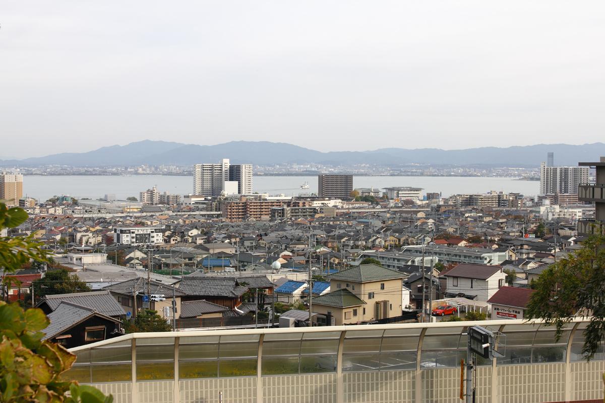 Hieitozanguchi