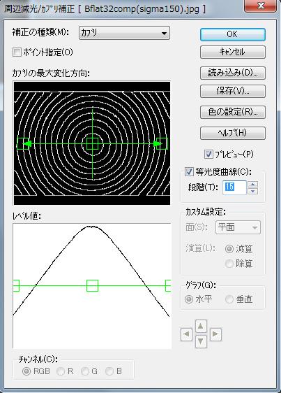 Sigma150_toukou