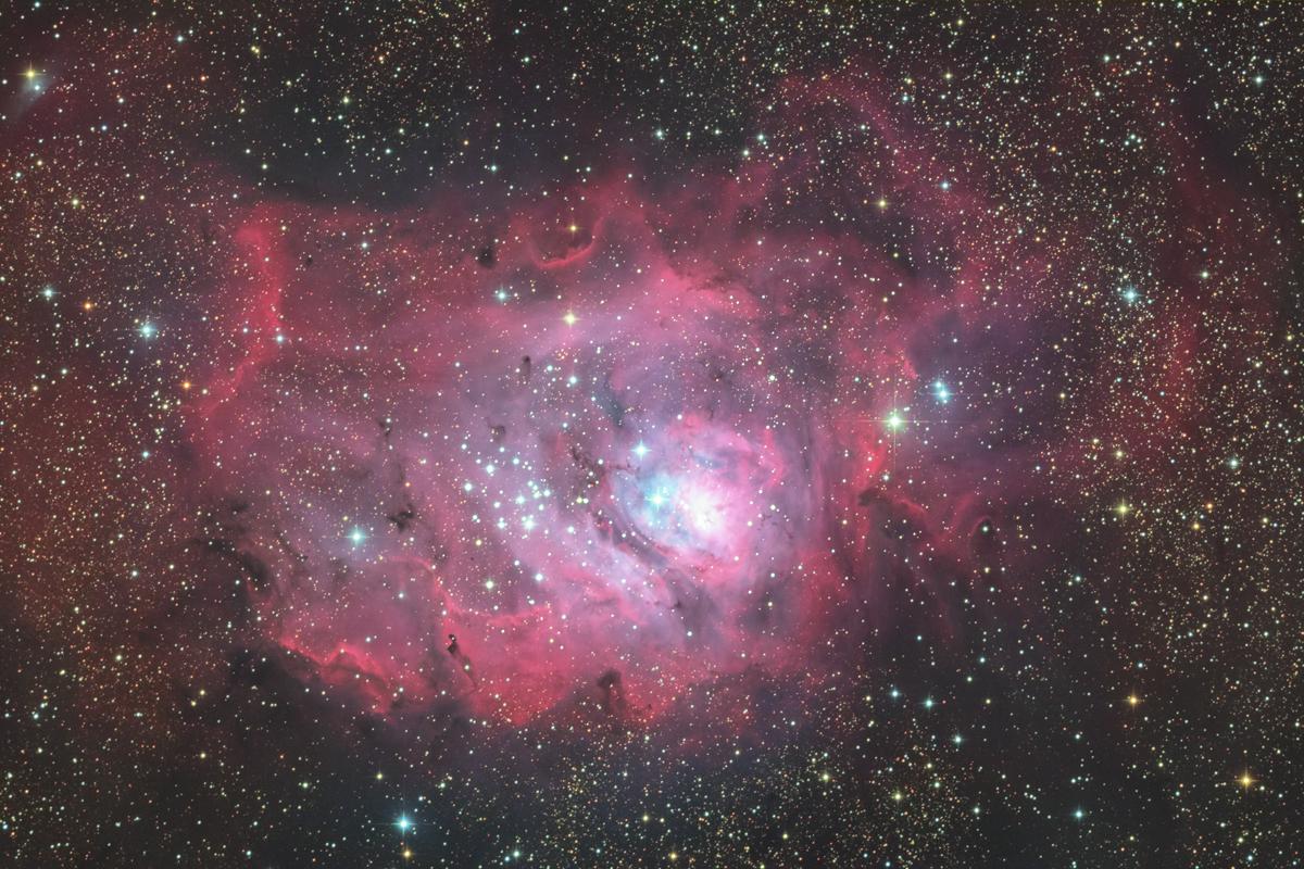 M8_1200pix