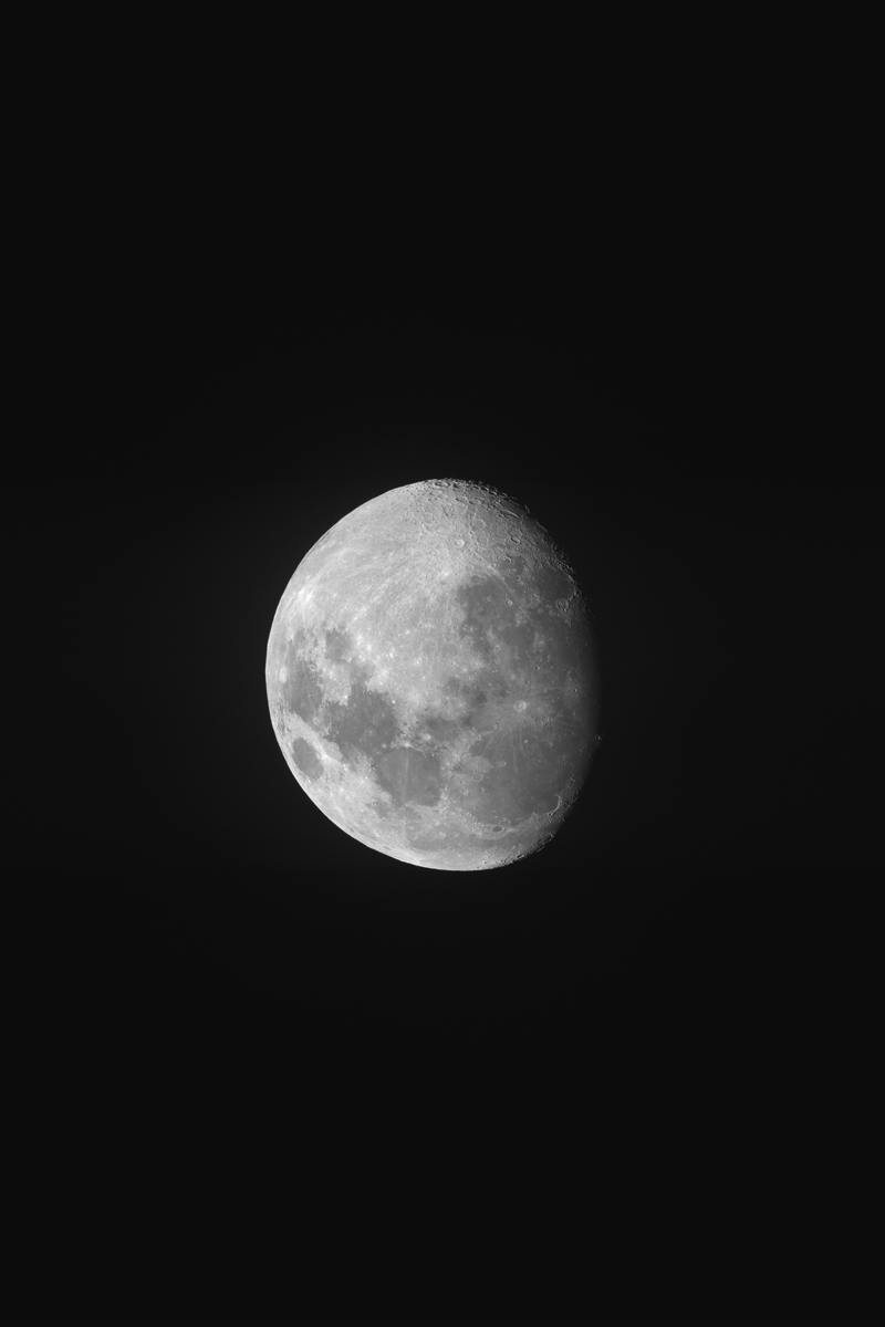 Moon1200pix