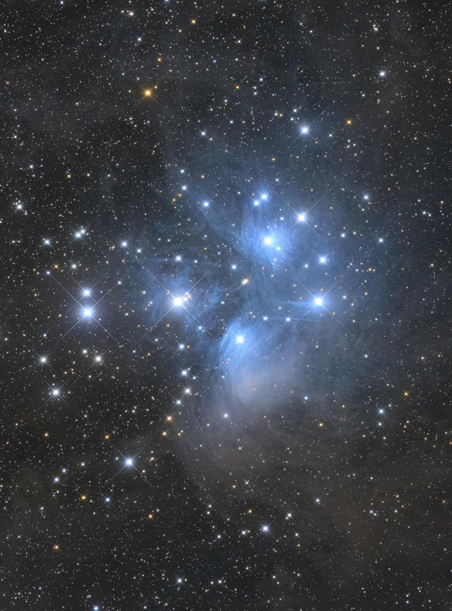 M451200pix